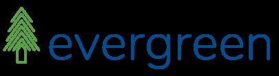 Grow My Camp - Evergreen Logo Light Background